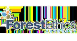 ForestEthics Advocacy