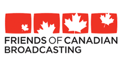 Friends of Canadian Broadcasting
