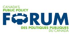 Public Policy Forum